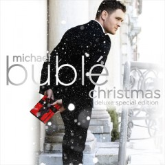 Holly Jolly Christmas - Michael Buble