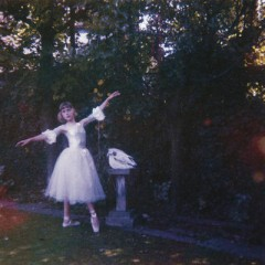 Dont Delete The Kisses - Wolf Alice