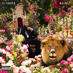 Do You Mind - Dj Khaled Feat. Nicki Minaj & Chris Brown