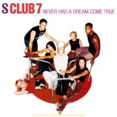 Perfect Christmas - S Club 7