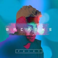 Breathe - Feder