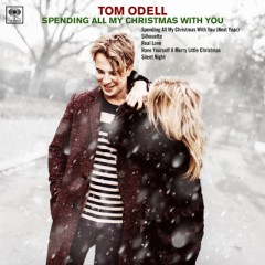 Silhouette - Tom Odell