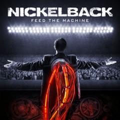 Must Be Nice - Nickelback