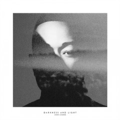 Penthouse Floor - John Legend feat. Chance The Rapper