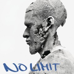 No Limit - Usher feat. Young Thug