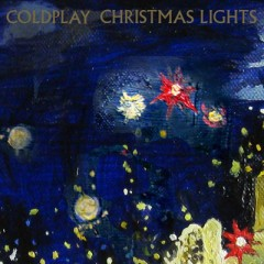 White Christmas - Coldplay