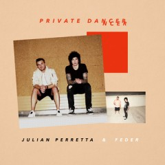 Private Dancer - Julian Perretta & Feder