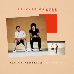 Private Dancer - Julian Perretta & Feder