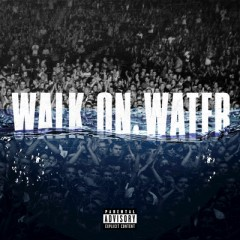 Walk On Water - Eminem Feat. Beyonce