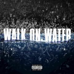 Walk On Water - Eminem feat. Beyonce