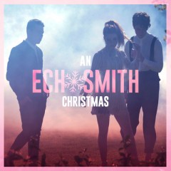 Baby Don't Leave Me (All Alone On Christmas) - Echosmith