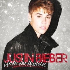 All I Want For Christmas Is You - Justin Bieber feat. Mariah Carey
