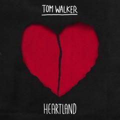 Heartland - Tom Walker
