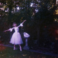 Beautifully Unconventional - Wolf Alice