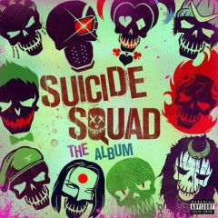 Sucker For Pain (Remix) - Lil Wayne & Wiz Khalifa & Imagine Dragons