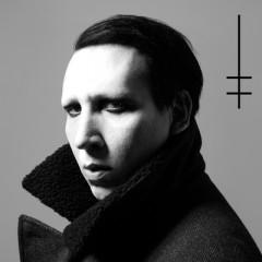 Kill4Me - Marilyn Manson