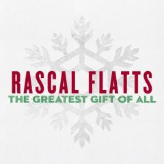 Someday At Christmas - Rascal Flatts