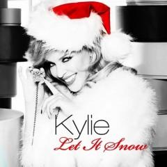 Let It Snow - Kylie Minogue