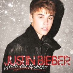 Only Thing I Ever Get For Christmas - Justin Bieber