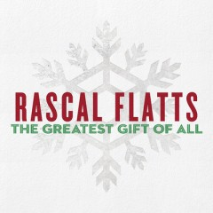 Let It Snow - Rascal Flatts