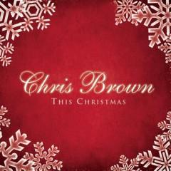 This Christmas - Chris Brown