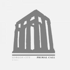 Primal Call - Gorgon City Feat. Mnek