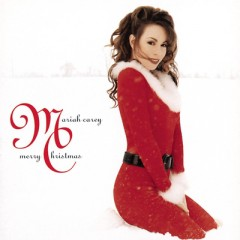 Hark The Herald Angels Sing-Gloria (In Excelsis Deo) - Mariah Carey