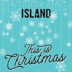 Say All You Want For Christmas - Nick Jonas & Shania Twain