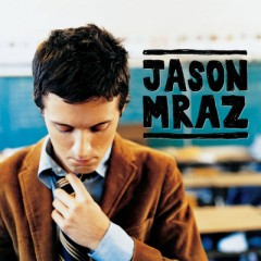 Winter Wonderland - Jason Mraz