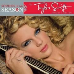 Santa Baby - Taylor Swift