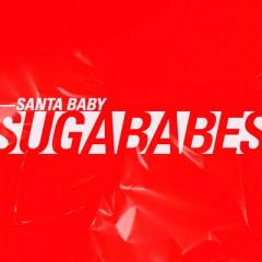 Santa Baby - Sugababes