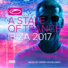 You Are - Armin Van Buuren & Sunnery James & Ryan Marciano