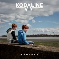 Brother - Kodaline