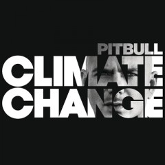 Better On Me - Pitbull feat. Ty Dolla Sign