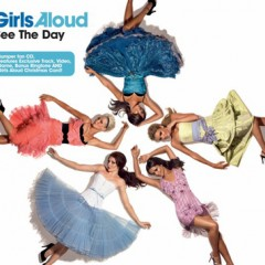 See The Day - Girls Aloud