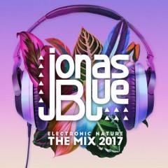 Don't Call It Love - Jonas Blue & Edx feat. Alex Mills