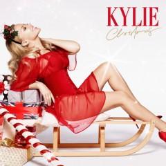 White December - Kylie Minogue