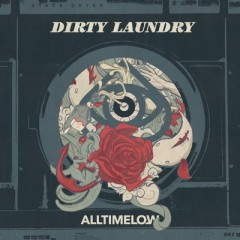 Dirty Laundry - All Time Low