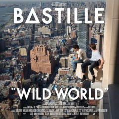 Glory - Bastille