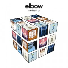Golden Slumbers - Elbow