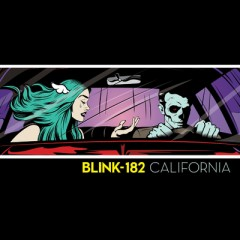 Parking Lot - Blink 182