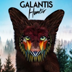 Hunter - Galantis