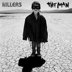 The Man - Killers