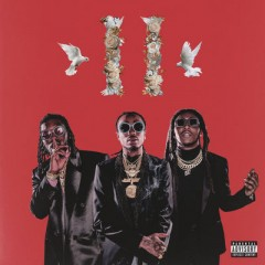 Walk It Talk It - Migos feat. Drake