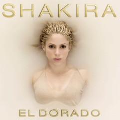 Trap - Shakira feat. Maluma