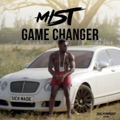 Game Changer - Mist