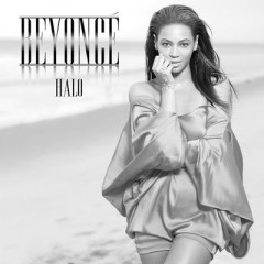 Halo - Beyonce Knowles