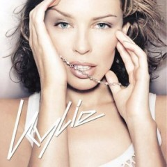 In Your Eyes - Kylie Minogue