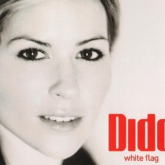 White Flag - Dido