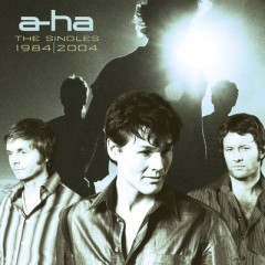Lifelines - A-Ha